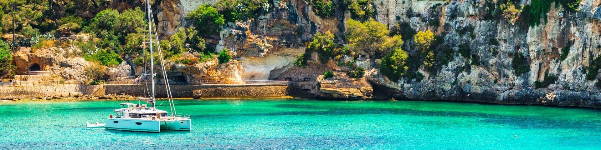 Urlaub ohne Quarantäne - Mallorca sorglos buchen!